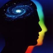 Есть ли у человека свобода воли? Что такое волны сознания?