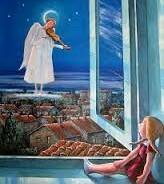 Взгляни на свою жизнь с высоты Ангельского Пика, с высоты мудрости