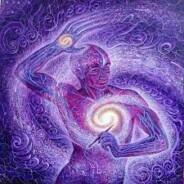 Стандарт сознания, наполнение физического тела телом света