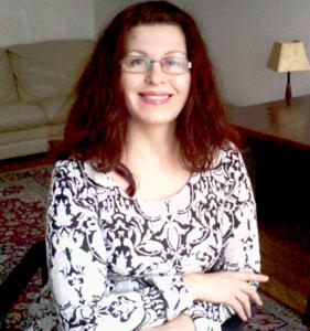 Елена Фришбуттер Тренинги онлайн