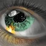 многомерное зрение