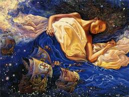 как разгадать сон