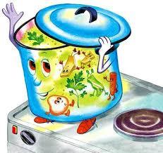 суп триколе