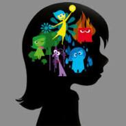 Вирусы-тараканы или почему ты не изобилен